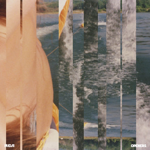 So Afraid (feat. Alex Metric) [Plastic Plates Remix]