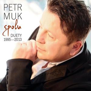Petr Muk - Spolu