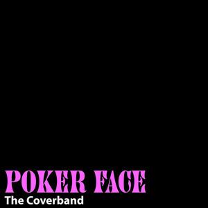 Lady Gaga – Poker Face (Studio Acapella)