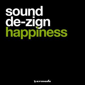 Sound De-zign - Happiness