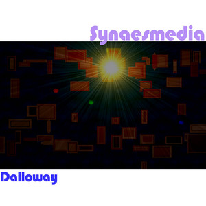 Dalloway (Remastered 2019)