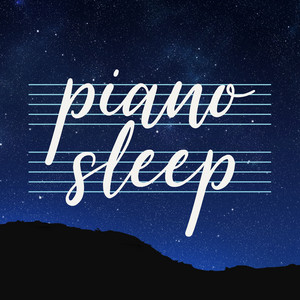 Piano Sleep album