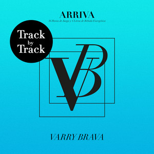 Arriva (Track By Track)
