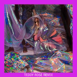 Undo (Teddy Rose Remix)