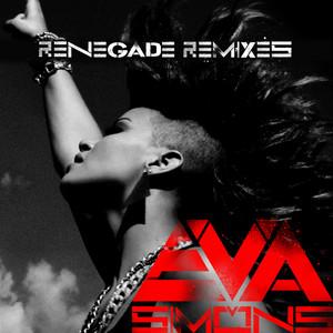 Renegade (Remixes)