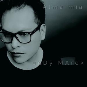 Alma Mia album