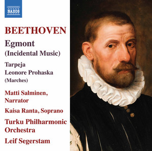 Beethoven: Works