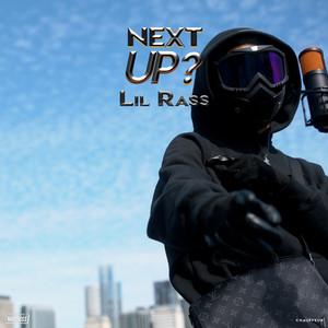 Next Up - S3-E31