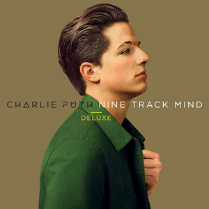 Nine Track Mind (Deluxe Edition)