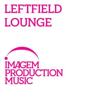 Lounge Lizards cover art