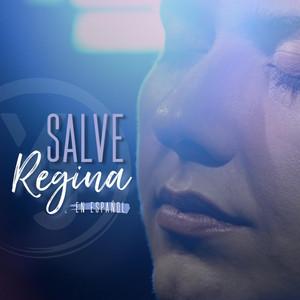 Salve Regina (en Español)