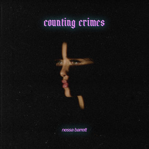 counting crimes