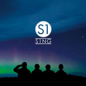 S1ng album