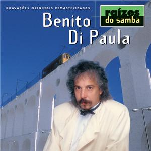 Raizes Do Samba - Benito Di Paula