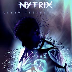 Nytrix – Light Inside Of Me (Studio Acapella)