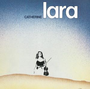 Lara album