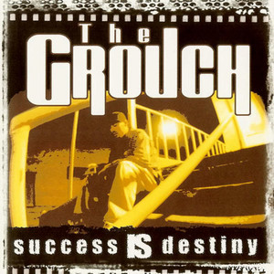 Success is Destiny