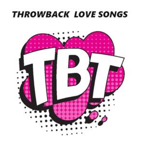 Throwback Love Songs - Abba