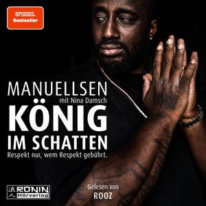 König im Schatten (ungekürzt) Audiobook