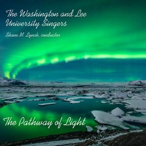 Missa Rigensis: I. Kyrie by The Washington and Lee University Singers, Shane M. Lynch, Wonhee Lim