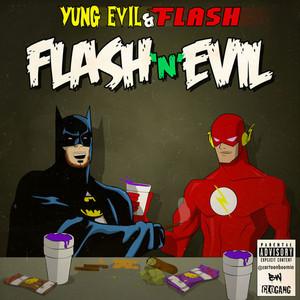 Flash N Evil