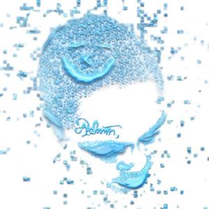 I Am Adamn 2