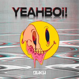 Yeahboi!