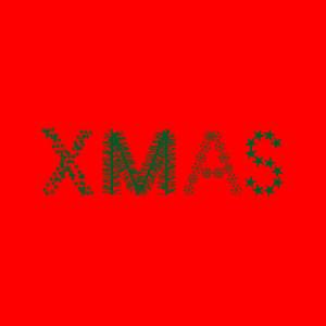 Xmas (Top Christmas Classics)