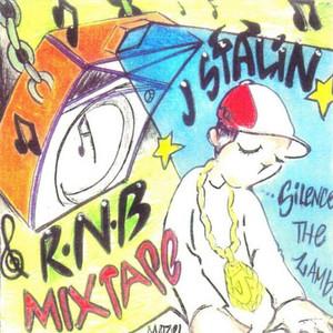 R n B Mixtape (Silence the Lamb)