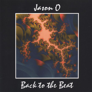 The Campfire Song by Jason O