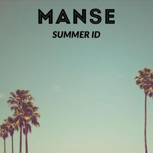 Summer ID