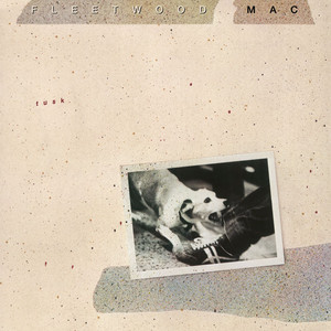 Tusk  - Fleetwood Mac