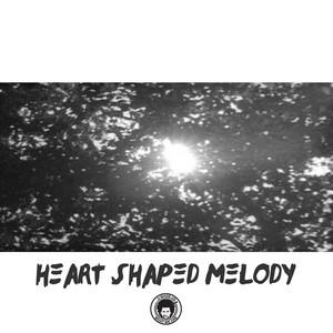 Heart Shaped Melody
