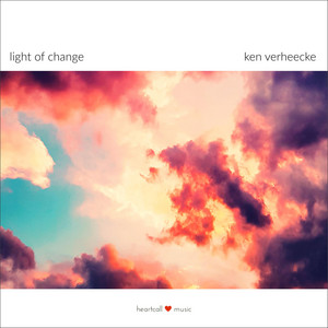 Starlight Skies by Ken Verheecke