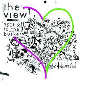 The View  Hats Off To The Buskers :Replay