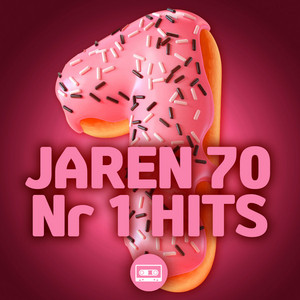 Jaren 70 Nr 1 Hits