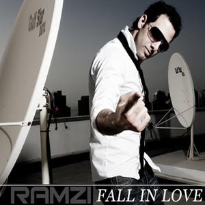 Fall In Love (Remix)