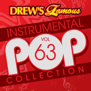 Drew's Famous Instrumental Pop Collection (Vol. 63) album