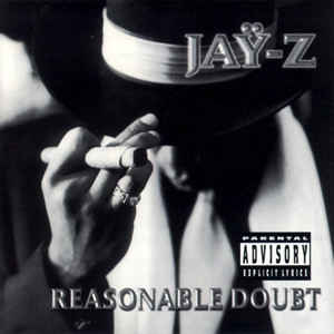 Jay-Z Ft. Mary J Blige – Can't Knock The Hustle (Acapella)