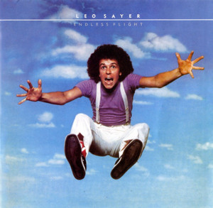 When I Need You - Remastered by Leo Sayer