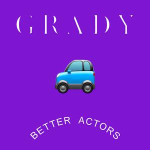 Better Actors