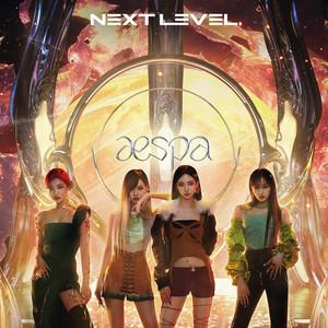 Next Level cover art