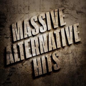 Massive Alternative Hits