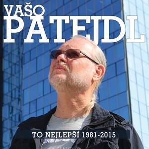 Vašo Patejdl - To nejlepší 1981-2015