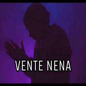 Vente Nena