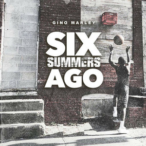 Six Summers Ago