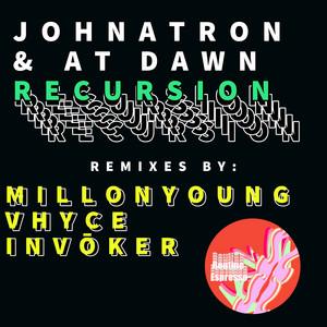 Recursion - Remixed