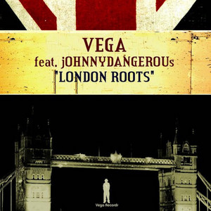 London Roots Albümü