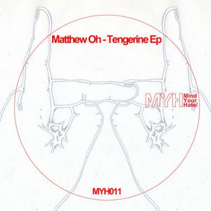 Matthew Oh profile picture