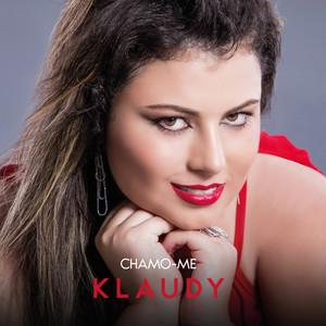 Chamo-Me Klaudy album